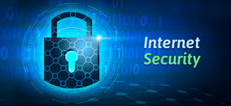 6 Tips Dasar Pengamanan Server / Internet Security